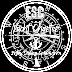 ESC Yacht Charter